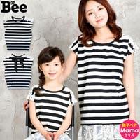 子供服Bee | BEEK0000653