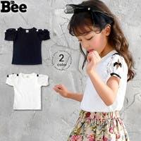 子供服Bee | BEEK0000657