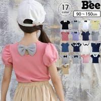 子供服Bee | BEEK0000429