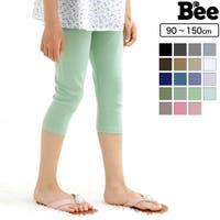 子供服Bee | BEEK0000423