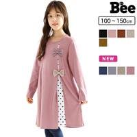 子供服Bee | BEEK0001493