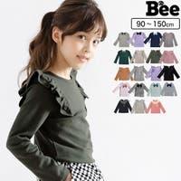 子供服Bee | BEEK0001622