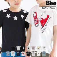 子供服Bee | BEEK0000583
