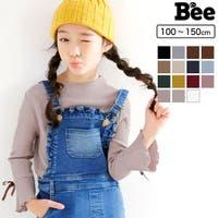 子供服Bee | BEEK0001771