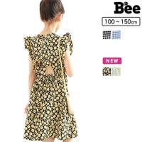 子供服Bee | BEEK0002334