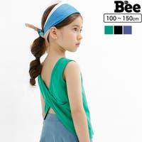 子供服Bee | BEEK0002408