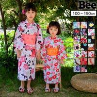 子供服Bee | BEEK0002118