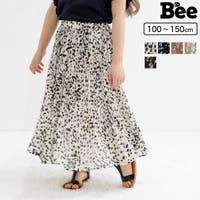 子供服Bee | BEEK0002273