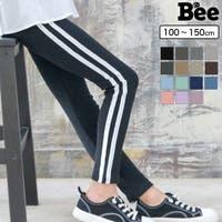 子供服Bee | BEEK0002126