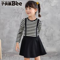子供服Bee | BEEK0000431