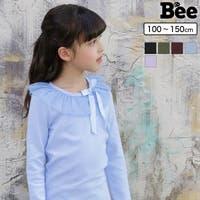 子供服Bee(コドモフク ビー)のトップス/ブラウス