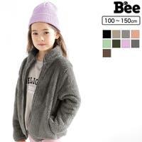 子供服Bee(コドモフク ビー)のアウター(コート・ジャケットなど)/ジャケット・ブルゾン