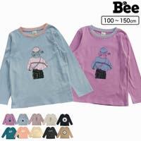 子供服Bee | BEEK0002604