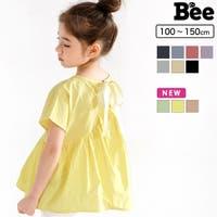 子供服Bee | BEEK0002677