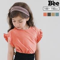 子供服Bee | BEEK0002679