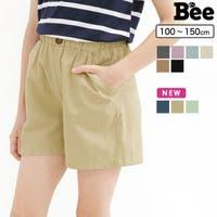 子供服Bee | BEEK0002692