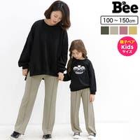 子供服Bee | BEEK0002785