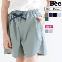 子供服Bee | BEEK0002663