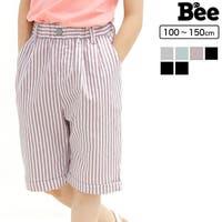 子供服Bee | BEEK0002764