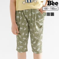 子供服Bee | BEEK0002751