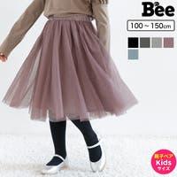 子供服Bee   BEEK0002767