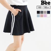 子供服Bee | BEEK0002737