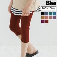 子供服Bee | BEEK0002748