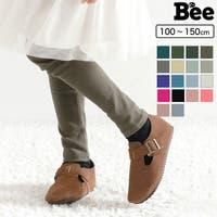 子供服Bee | BEEK0000425