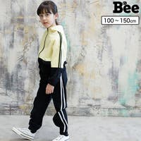 子供服Bee(コドモフク ビー)のトップス/スウェット・ジャージ