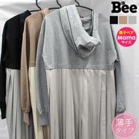 子供服Bee | BEEK0002696