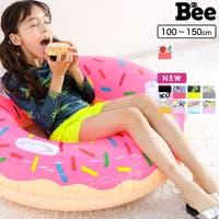 子供服Bee(コドモフク ビー)の水着/その他水着