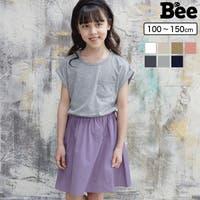 子供服Bee | BEEK0002683