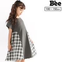 子供服Bee | BEEK0002757