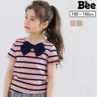 子供服Bee | BEEK0002724
