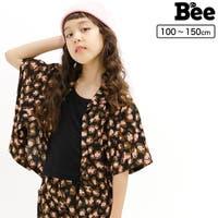 子供服Bee(コドモフク ビー)のトップス/シャツ