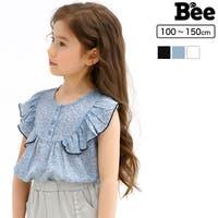 子供服Bee | BEEK0002678