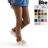 子供服Bee | BEEK0002614
