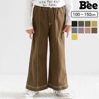 子供服Bee | BEEK0002880