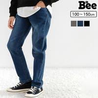子供服Bee | BEEK0002881