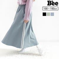 子供服Bee | BEEK0002804