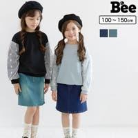 子供服Bee | BEEK0002882