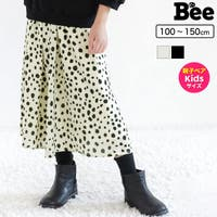 子供服Bee | BEEK0002889