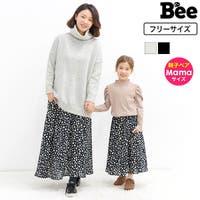 子供服Bee | BEEK0002890