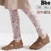 子供服Bee | BEEK0002825