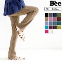 子供服Bee | BEEK0000427