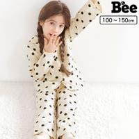 子供服Bee | BEEK0002883