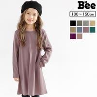 子供服Bee | BEEK0000430