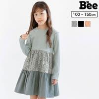 子供服Bee | BEEK0002861
