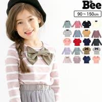 子供服Bee | BEEK0000439