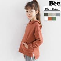 子供服Bee | BEEK0002806